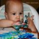 Что делать, если ребенок медленно развивается?
