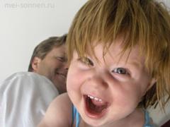 Что делать при гиперактивности у ребенка?
