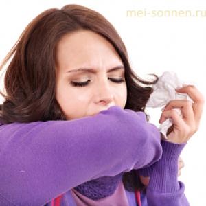 Что делать при кашле во время беременности, чем лечить?