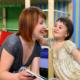 Ошибки которые мы допускаем при воспитании ребенка