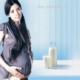 Хламидиоз при беременности: как избавится от инфекции?