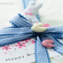 Как запланировать даты рождения ребенка?