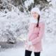 Какие могут быть проблемы у беременных зимой?