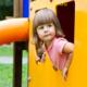 Можно ли развить в ребенке наблюдательность?