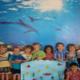 Проблемы при общении детей с ЗРР, ЗПР со сверстниками