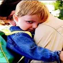 Стоит ли отдавать пятилетнего ребенка в школу?
