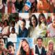 Влияние семейных отношений на формирование асоциального поведения у подростков