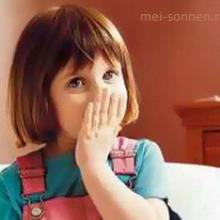 Что делать если ребенок заикается?