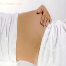 Что делать при гипертонусе матки у беременных?