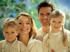 Информация для родителей — это богатство