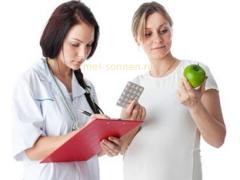 Как избавится от запора во время беременности?