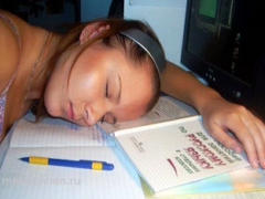 Как подготовить школьника к экзаменам?