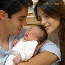 Как стать хорошими родителями?