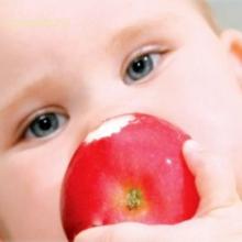 Что делать при атопическом(аллергическом) дерматите у ребенка?