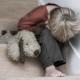 Что делать при острой диареи у ребенка, какую диету соблюдать?