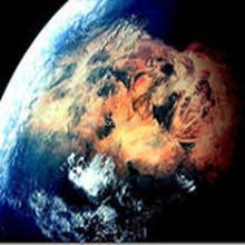Из чего состоит наша планета?