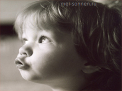 Как развивать речь у детей раннего возраста?