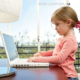Какое место в жизни ребенка занимает компьютер?