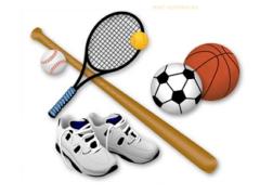 Какой вид спорта подходит вашему ребенку?