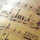 Классика музыки