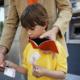 Отношение ребенка к карманным деньгам