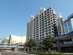 Туры в Амагасаки, Япония