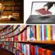 Что такое электронная библиотека?
