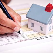 Как можно приобрести жилье на материнский капитал?