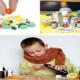 Какие лекарства положены детям бесплатно?