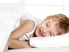 Выбираем постельное белье для малыша и школьника