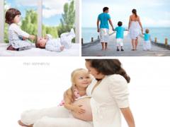 Рождение второго ребенка с точки зрения первенца