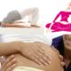 Чем полезна зарядка для беременных?