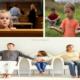 Порядок расторжения брака при наличии детей