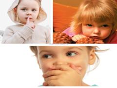 Ребенок молчун – в чем проблема?