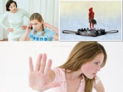 О том, как помочь подростку?