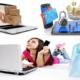 Экономить во время онлайн-шопинга – это просто!