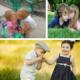 Вся правда о детской любви