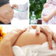 Каких неприятных сюрпризов ждать от беременности?