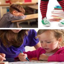 Когда ребенка уже можно отдавать в школу?