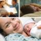 «Первые» роды- что понадобится во время родов и после?