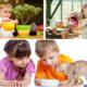 Что нужно для того чтобы воспитать в ребенке ответственность?