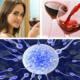 Как алкоголь влияет на зачатие?