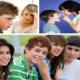 Как бороться с подростковым сленгом?