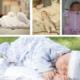 Какая должна быть одежда для новорожденных?