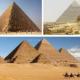 Чего мы не знаем о египетских пирамидах?