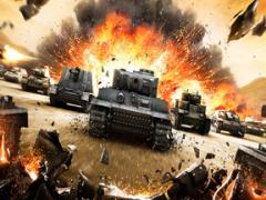 World of Tanks. Глазами игрока. Небольшой гайд.