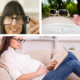 Чем может быть опасна близорукость во время беременности?
