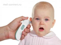 Что делать при простуде, как предотвратить простуду у ребенка?