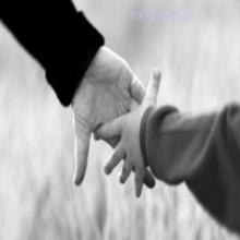 Что такое воспитание детей, как правильно воспитывать ребенка?