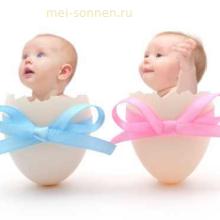 Как повысить вероятность зачатия, способы эффективного зачатия?